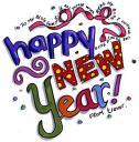 happy-new-year05.jpg