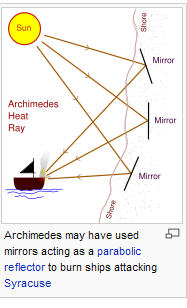 an analysis of the life of antiquitys greatest mathematician archimedes Archimedes was a greek mathematician, scientist, mechanical engineer and inventor who is considered one of the greatest mathematicians of the ancient world.