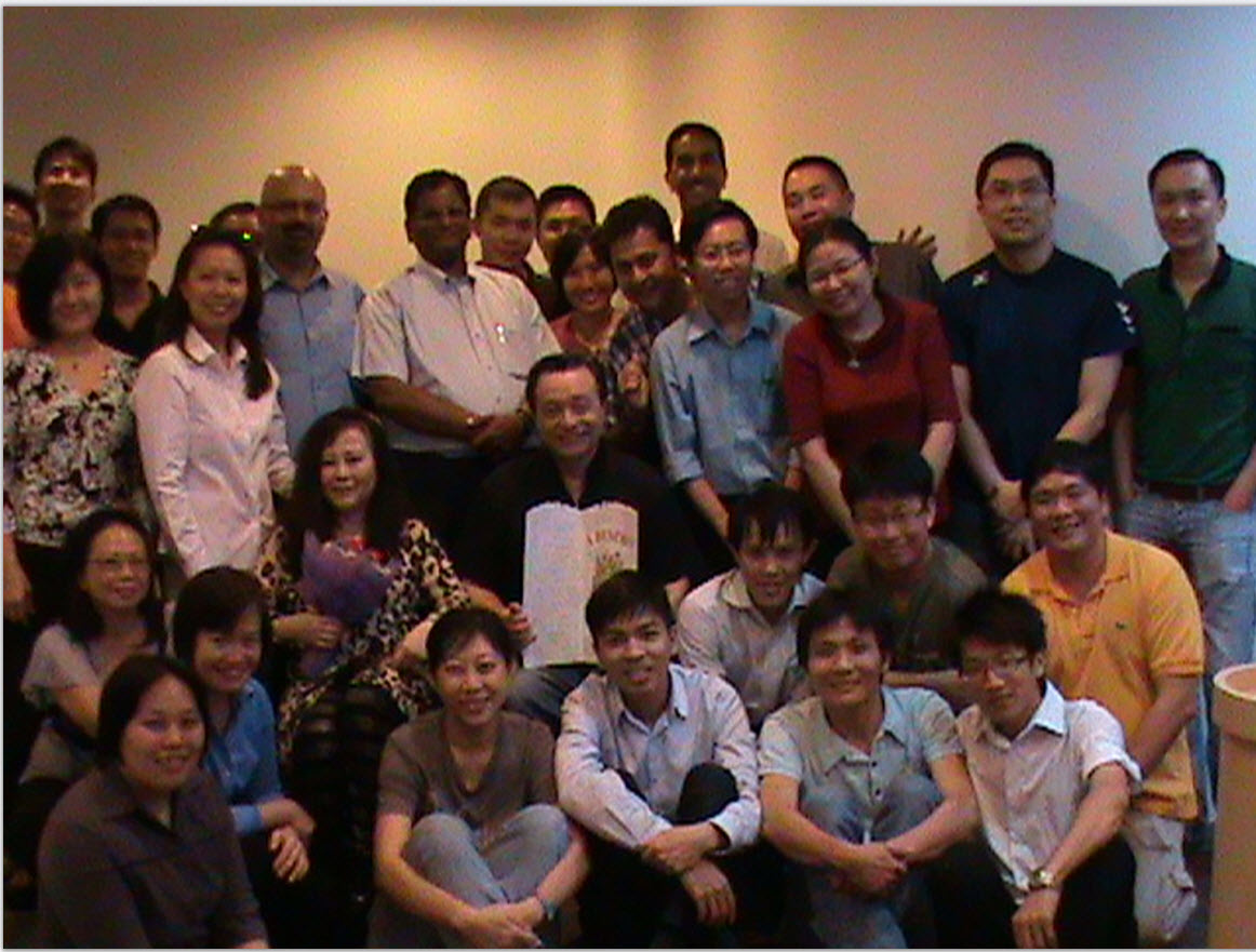 group-class-hos-mar-2011.jpg