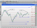 audusd-daily.png