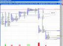 es-combined-market-profile.png