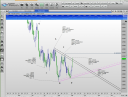 audusd-daily-01.png