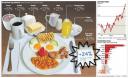 foodflation.png